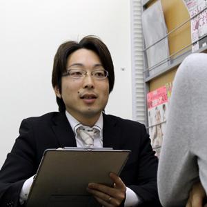 日本全国対応可能!各種ブライダル映像作成29800円~