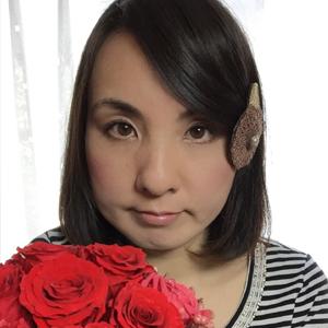 香川県でブーケ、花冠、リングピローなどのアイテムならお任せください!