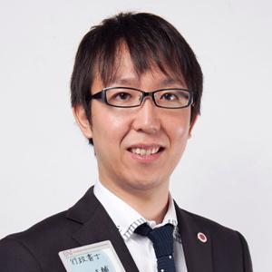 日本初の和紙でできたオリジナル婚姻届